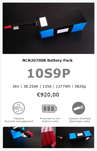10s9p-ncr-20700B