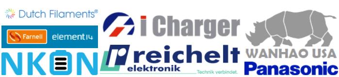 logo vendors
