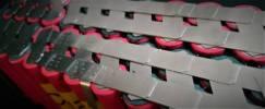 cmec battery pack 6