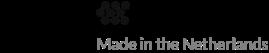 logo CMEC 600px v2