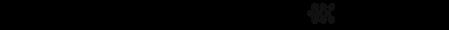 logo CMEC 600px v3