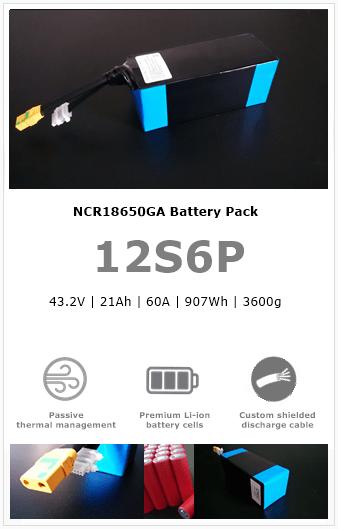 12s6p-ncr-18650ga1